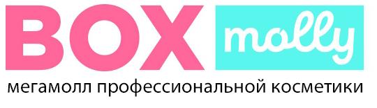 logo boxmolly