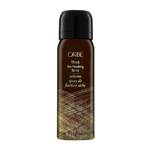 """Oribe Thick Dry Finishing spray purse - Сухой спрей для волос """"Экстремальный объем"""", 75мл"""