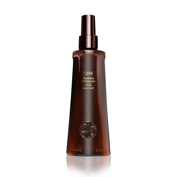 Oribe Maximista Thickening Spray - Спрей для насыщенного объема, 200мл
