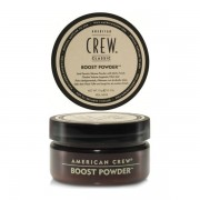 American Crew Boost Powder - Пудра для объема волос, 10г